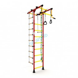 Wall bars Sportkid COMET 1