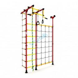 Wall bars Sportkid Karusel Comet S3