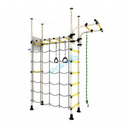 Wall bars Sportkid R4