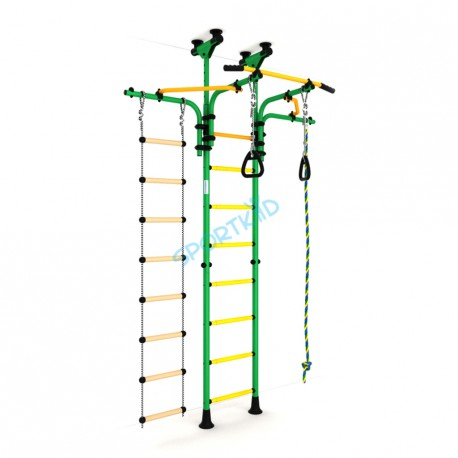 Wall bars Sportkid R5