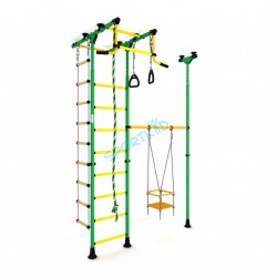 Swedish wall Sportkid Carousel R33