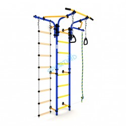 Wall bars Sportkid S5