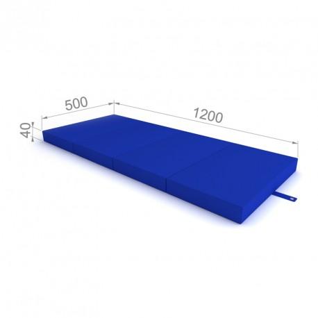 Sportkid Fitness Mat