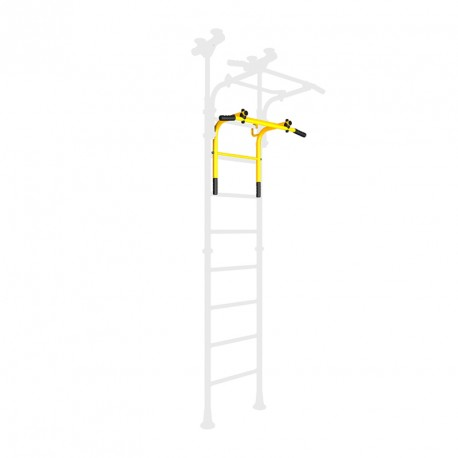 SPORTKID Pull-up bar&Dip 2 in 1