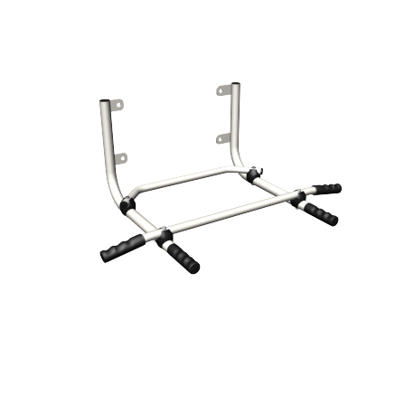 SPORTKID Wall-mount bar