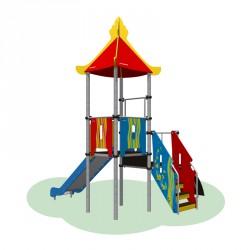 Playground set 1