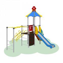Playground set 2