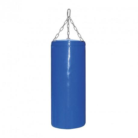 Боксерский мешок 5кг
