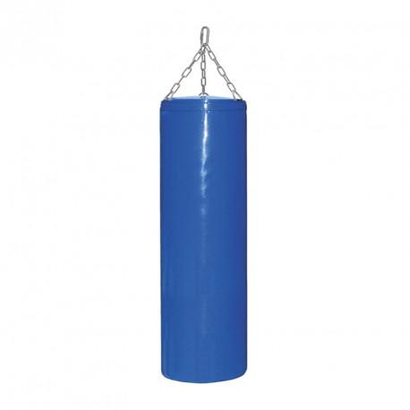 Boxing bag 12kg