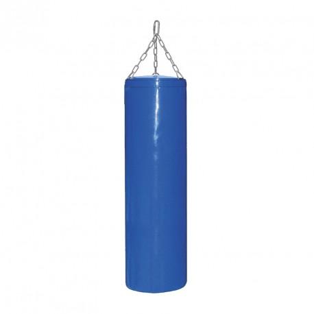 Boxing bag 20kg