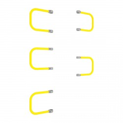 SPORTKID Curve ladder (5)