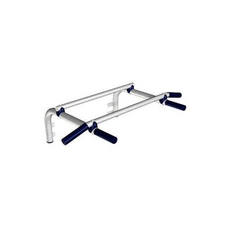 WALL-MOUNT BAR