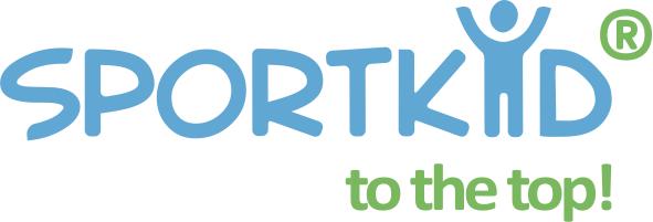 SportKid